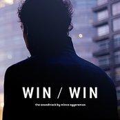 WIN / WIN