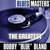 Blues Masters: The Greatest