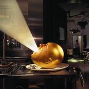 album Deloused in the Comatorium by The Mars Volta
