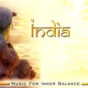 India - Music For Inner Balance