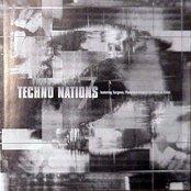 Techno Nations Volume 7