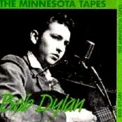 The Minnesota Tapes (disc 2)