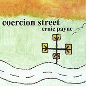 coercion street