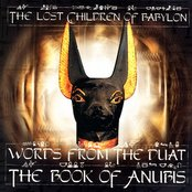 Words From the Duat: The Book of Anubis