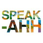 Speak-Ahh