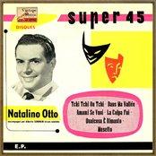 Vintage Italian Song No. 59 - EP: Tchi Tchi Ou Tchi