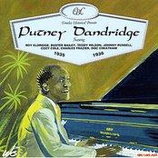 Complete Recordings Putney Dandridge 1935 - 1936