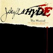 Jekyll & Hyde (Original Broadway Cast)