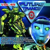 Future Trance Vol. 49