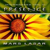 MindScapes Vol.6 - Presence