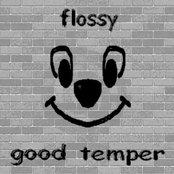 Good Temper