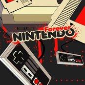 Forever Nintendo