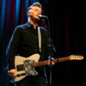 Billy Bragg Volume 2