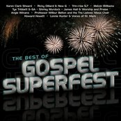 The Best Of Gospel Superfest