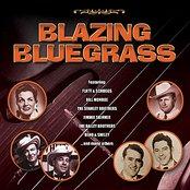 Blazing Bluegrass