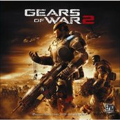 Gears of War 2: The Soundtrack