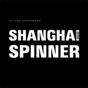H-3 - Shanghai Spinner