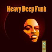 Heavy Deep Funk