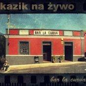 Bar la Curva