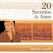 20 Secretos De Amor - Valeria Lynch