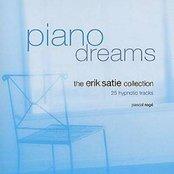 Piano Dreams: The Erik Satie Collection (Pascal Rogé)