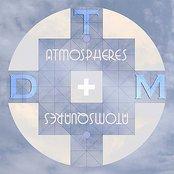 Atmospheres+Atomsquares