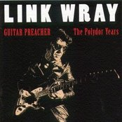 Guitar Preacher: The Polydor Years (Disc 1)