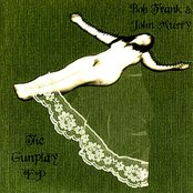 The Gunplay EP
