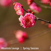 Absolute Lounge   Spring Session