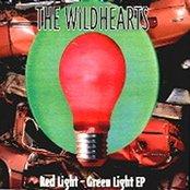 Red Light-Green Light EP