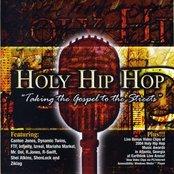 Holy Hip Hop Vol 1.