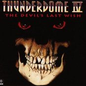 Thunderdome IV: The Devil's Last Wish (disc 2)