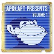 Apskaft Presents Vol. 1
