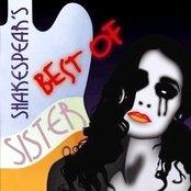 Shakespears Sister - Best Of