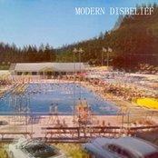 Modern Disbelief EP