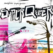 album Superqueer by Mujuice