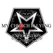 Expectation EP