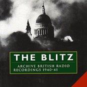 The Blitz (Vols. 1 & 2)
