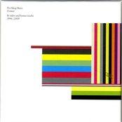 Format (2012 Remastered Version)