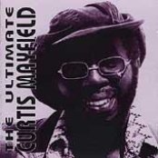 The Ultimate Curtis Mayfield (disc 1)