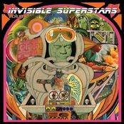 Invisible Superstars, Vol. 1