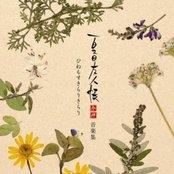 Natsume Yuujinchou San/Shi Music Collection - Hinemosu Kirari Kirari