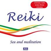 Reiki - Sea And Meditation