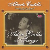 Alberto Castillo - Asi se baila el tango