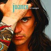 Mi Sangre (Limited Edition)