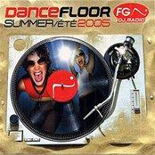 Eté 2005 (disc 1)