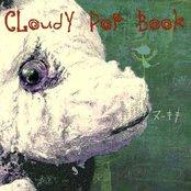 CLOUDY POP BOOK