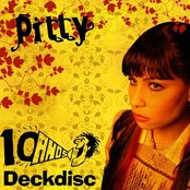 As 10 + da Pitty