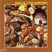 Shells / The Surfers
