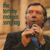 The Tommy Makem Songbag